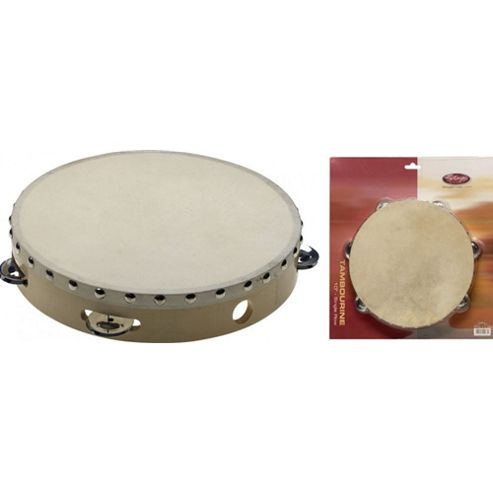 Stagg STA-1110 10in Tambourine