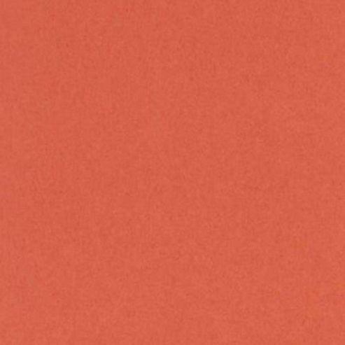 Canford Paper A4 Terracotta