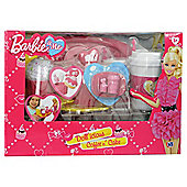 Barbie Dollicious Coffee & Cake