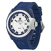 Timberland Lynnwood Mens Date Display Watch - 13861JPBLS-04