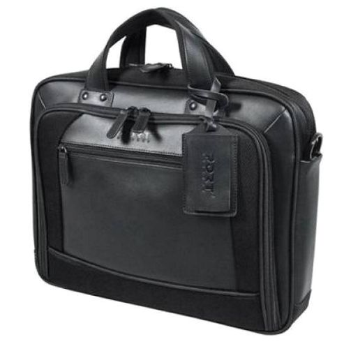 Port 150023 Carrying Case for 39.6 cm (15.6) Notebook