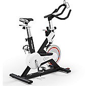 Bremshey BS7 Exercise Bike