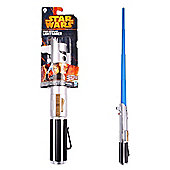 Anakin Skywalker Extendable Lightsaber