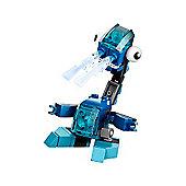 Lego Mixels Wave 2 Lunk - 41510