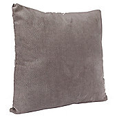 Malini Fred Cushion Grey