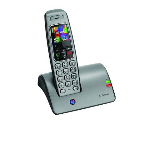 Hudson 1100 DECT Telephone