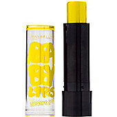 Maybelline Baby Lips Electro Lip Balm (Fierce-n-Tangy)