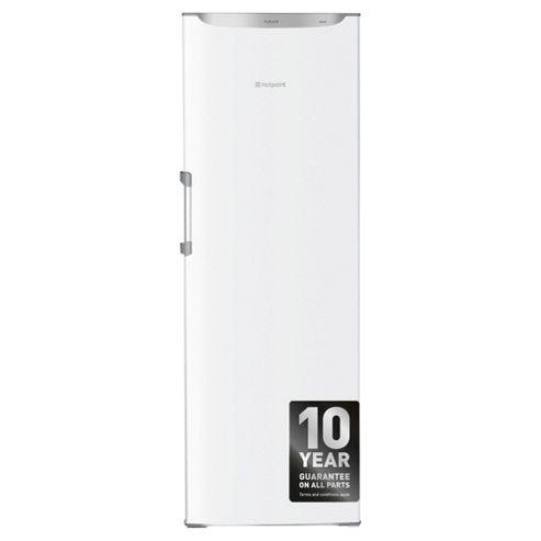 Hotpoint Freezer, FZFM171P, White