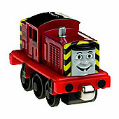 Thomas & Friends Take-n-Play Salty Engine