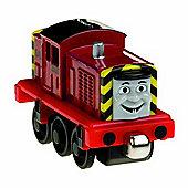Thomas & Friends Take-n-Play Salty Engine