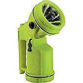 Unilite Prosafe LED Swivel Head Lantern
