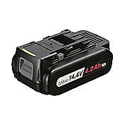 Panasonic 9L45B Battery Pack 14.4 Volt 4.2Ah Li-ion