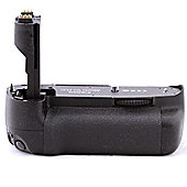 Canon BG-E7 Camera Battery Grip for EOS 7d