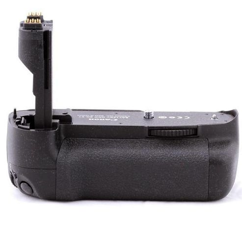 Canon BG-E7 Camera Battery Grip for EOS 7d