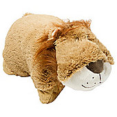 Pillow Pets Lion