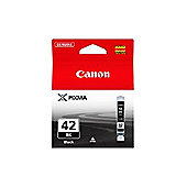Canon CLI-42 (Black) Ink Cartridge