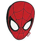 Spider-Man Face Kids' Backpack