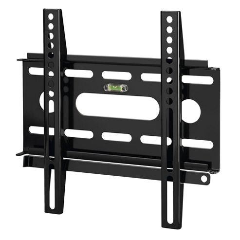 Hama Ultraslim Fixed TV Bracket for 10 to 37