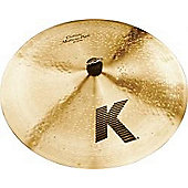 Zildjian K Custom Medium Ride (22in)