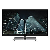 Hisense LHD32D33TUK 32 HD Ready LED TV with Freeview HD in Black