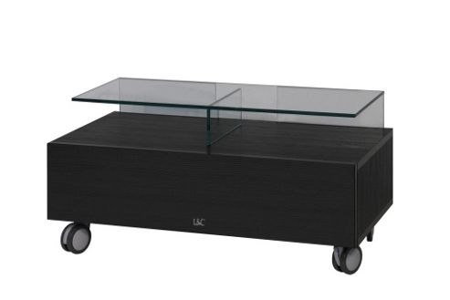OMB Concert 900 TV Stand
