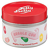 Jelly Belly Tin Bubblegum