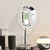 Nicol Mariella Stand Mirror