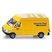 Toy - Express Post Van - Siku
