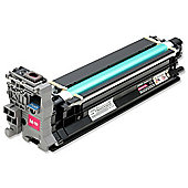 Epson Magenta Photoconductor Unit (Yield 30,000 Pages) for AcuLaser CX28DN Multifunction Laser Printers