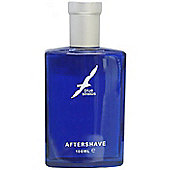 Blue Stratos 100ml Aftershave