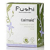 Fushi Calmaid 60 Veg Capsules