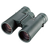 Opticron T3 Trailfinder 10x42 Binoculars Green