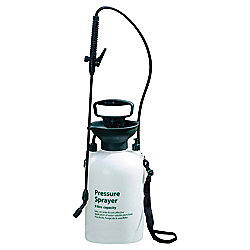 5L Pressure Sprayer