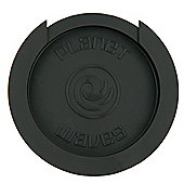 PW Screeching Halt Acoustic Soundhole Cover