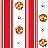 Manchester United Wallpaper