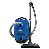 MIELE Classic C1 Junior Eco BLUE
