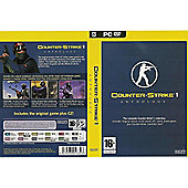 Counter Strike 1 Anthology Pc En - PC