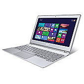 Acer Aspire S7-392 (13.3 inch Touchscreen) Ultrabook Core i5 1.6GHz 8GB 128GB SSD