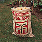 Potato Sacks - 5 sacks