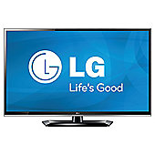 "LG 42LS5600 42"" Full HD LED Backlit with Freeview"