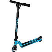 Madd Gear MGP VX1 Kaos Pro Stunt Scooter - Blue