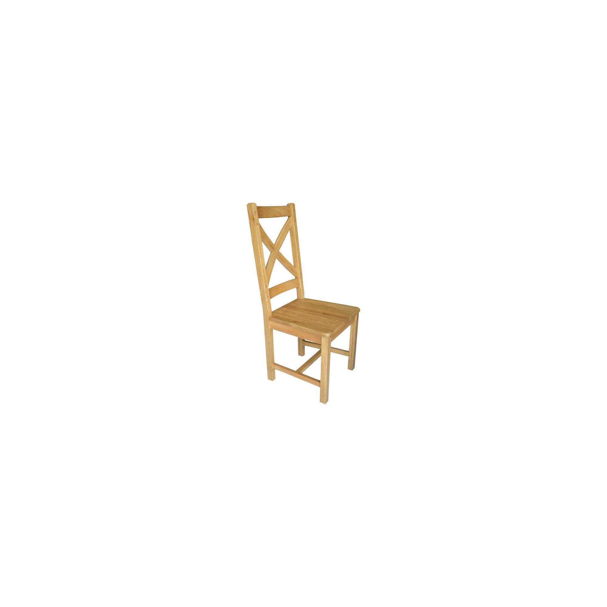 Oceans Apart Victoria Dining Chair