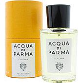 Acqua di Parma Colonia Eau de Cologne 50ml Spray