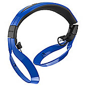 Gioteck  Flow 300 headset