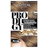 L'Oreal Paris Prodigy Almond 7.0