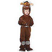 Child Gruffalo Costume