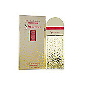 Red Door Shimmer EDP 100ML Spray