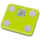 Tanita BC730/GREEN Innerscan Body Composition Monitor - Green