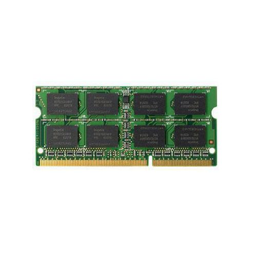 Hewlett-Packard VH640AA 2GB PC3-10600 DDR3 1333MHz SODIMM