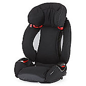 Bebecar Multibobfix SPP Car Seat (Black Onyx)